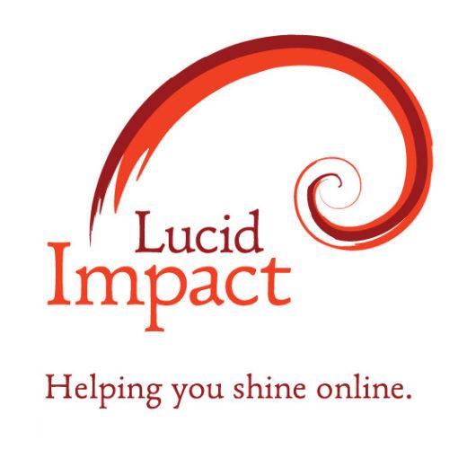 Lucid Impact